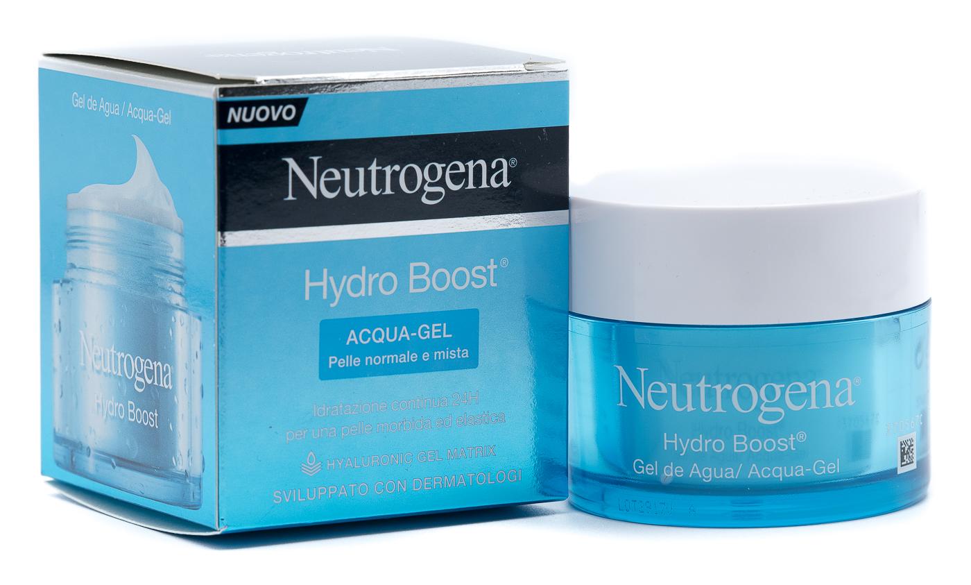 Neutrogena Bagno Doccia : Acquista prodotti neutrogena online oltre offerte pharmasi