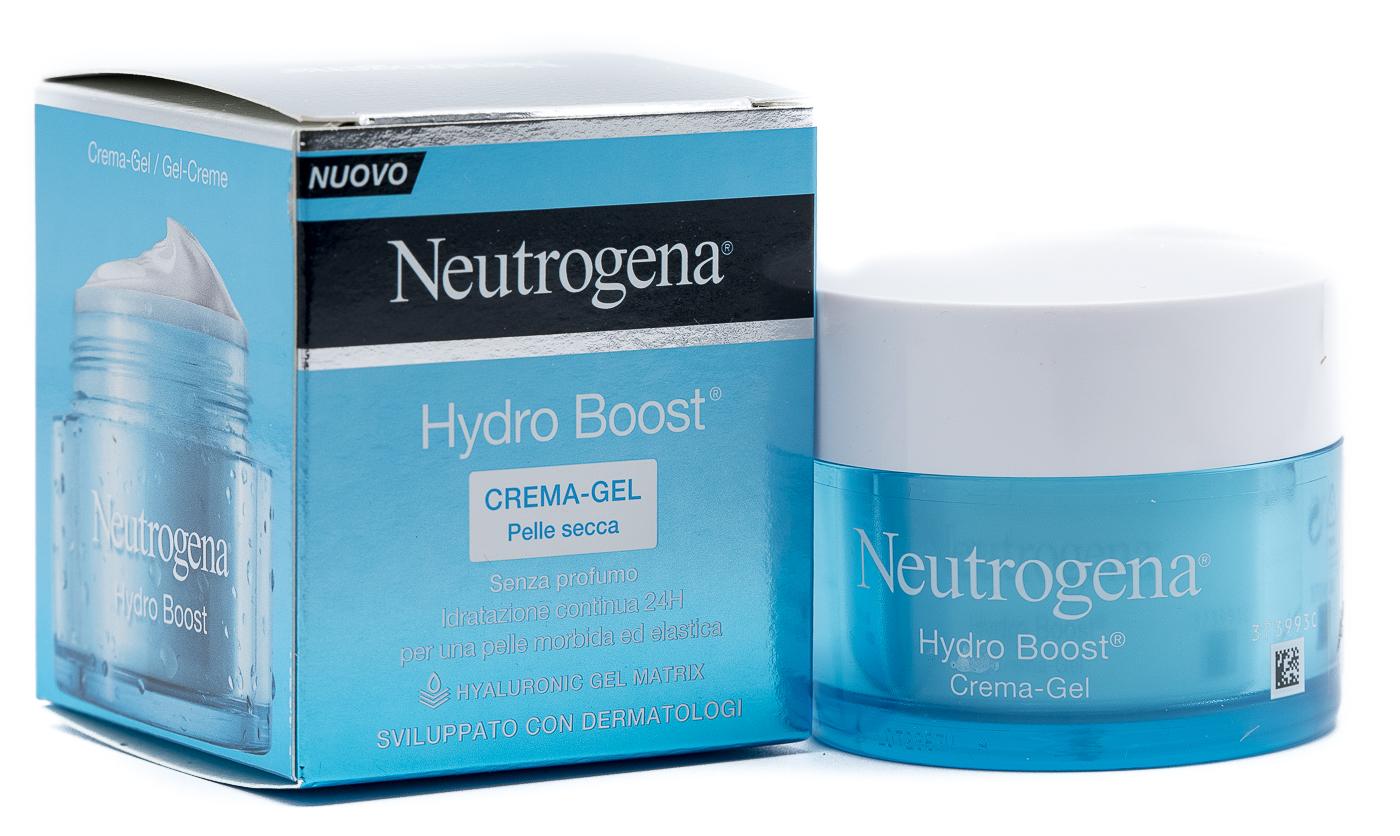 Bagnoschiuma Neutrogena : Acquista prodotti neutrogena online oltre offerte pharmasi