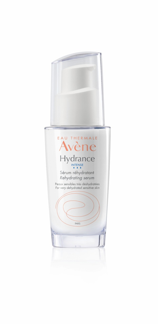 AVENE (Pierre Fabre It. SpA) Avene Hydrance Intense Siero Idratante Viso 30ml