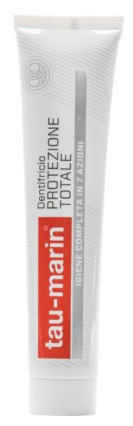 ALFASIGMA SpA Taumarin Dentifricio Protezione Totale 75ml