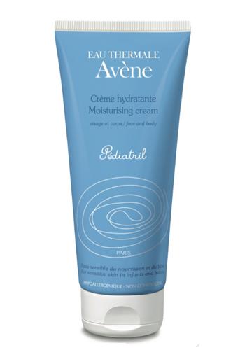AVENE (Pierre Fabre It. SpA) Avene Pediatril Cold Cream Idratante Viso/corpo 100ml