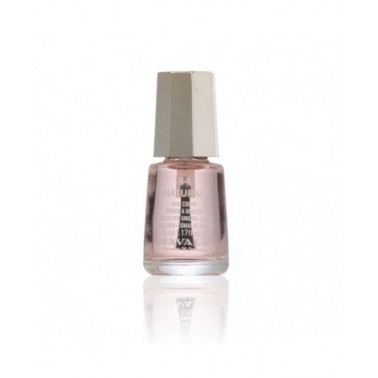MAVALA ITALIA Srl - MAVALA MINICOLOR 44 NATURAL 5ML