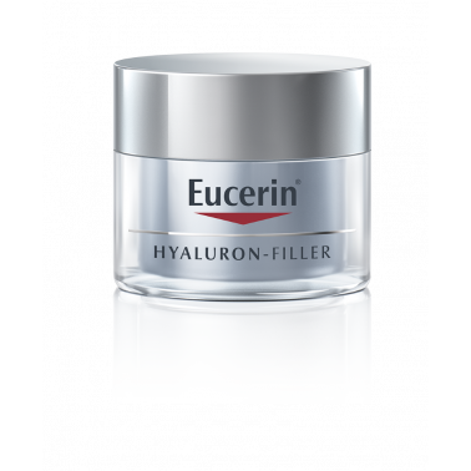 EUCERIN - EUCERIN HYALURON FILLER Ntt 50ml