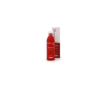 CIEFFE DERMA Srl - KRIN UP SHAMPOO ANTICADUTA 150ML