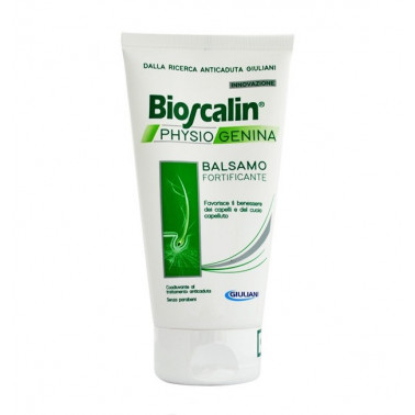 GIULIANI SpA - BIOSCALIN PHYSIOGENINA BALSAMO 150 ml