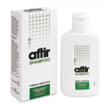 ROTTAPHARM SpA - AFTIR Sh 150ml