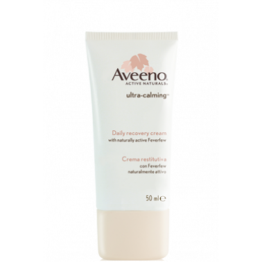 AVEENO - AVEENO Ultra-Calming Crema Restitutiva 50ml