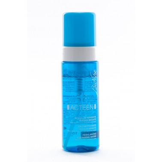 BIONIKE - BIONIKE ACTEEN Acqua Detergente Riequilibrante 150ml