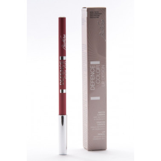 BIONIKE - BIONIKE DEFENCE COLOR Lip Design Matita Labbra Rouge