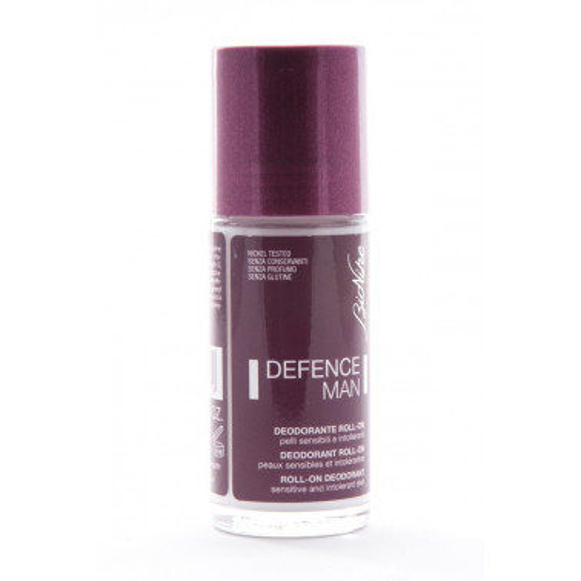 BIONIKE - BIONIKE DEFENCE Man Deodorante Roll-On 50ml