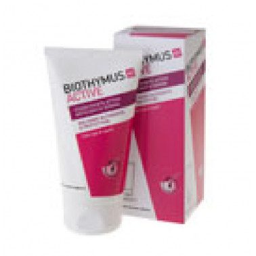 ROTTAPHARM SpA - BIOTHYMUS AC Active Donna Balsamo 150ml