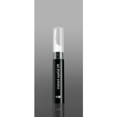 DEBORAH GROUP SpA - HC INSTANT Eyelid Lift