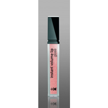 DEBORAH GROUP SpA - HC INSTANT Volume Lip Gloss 3.05