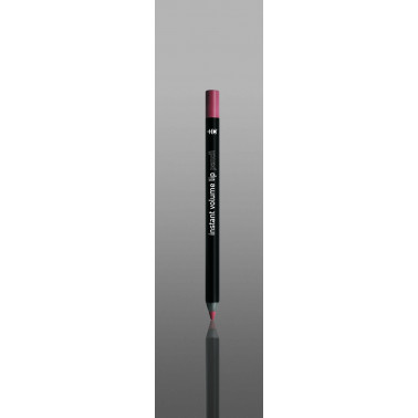 DEBORAH GROUP SpA - HC INSTANT Volume Lip NewPencil 2