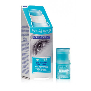INCAROSE - IncaRose New MY EYES Srtick 5ml
