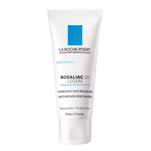 LA ROCHE POSAY-PHAS (L'Oreal) - LA ROCHE-POSAY ROSALIAC UV Legère 40ml