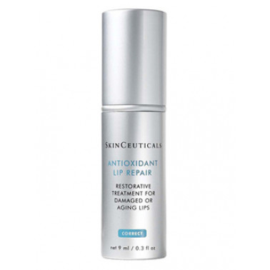 SKINCEUTICALS - SKINCEUTICALS Aox Lip Repair 10ml