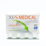 XLS Medical Liposinol 180cpr
