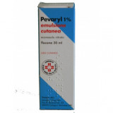 PEVARYL*EMULS CUT 30ML 1%