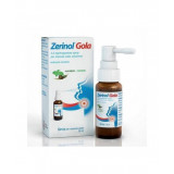 ZERINOL GOLA SPRAY OROFARINGEO 20 ML