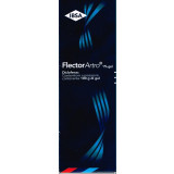 FLECTORARTRO*GEL 100G 1% PRESS
