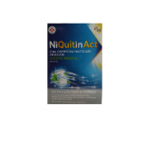 NIQUITINACT*100GOMME 2MG