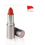 BIONIKE DEFENCE COLOR LIPVELVET ROSSETTO 113 CORALLO