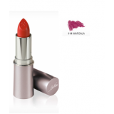 BIONIKE DEFENCE COLOR LIPVELVET ROSSETTO 114 MARSALA