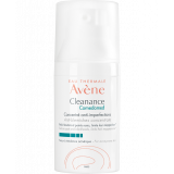AVENE CLEANANCE COMEDOMED CONCENTRATO 30ML