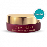 LICHTENA IDEAL-LIFT CONTORNO OCCHI LIFTANTE 15ML