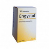 ENGYSTOL 50 CPR
