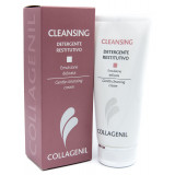 COLLAGENIL CLEANSING DETERGENTE RESTITUTIVO 200ML
