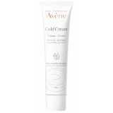 AVENE COLD CREAM Crema 40ml