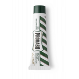 PRORASO GEL RIPARATORE FERMASANGUE 10ML
