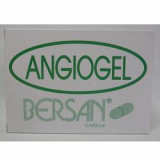 ANGIOGEL 60CPS