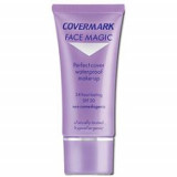 COVERMARK Face Magic 3 30ml