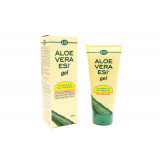 ALOE VERA GEL + VITAMINA E 200ML