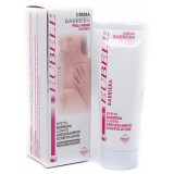 EUBELL BARRIERA 75ML