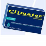 CLIMATER 30CPR