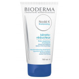 BIODERMA NODE K SHAMPOO CHERATORIDUTTORE 150ML