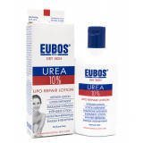 EUBOS UREA 10%  EMULSIONE INTENSIVA 200ML