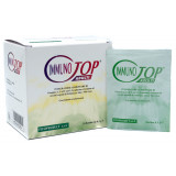 IMMUNOTOP ADULTI 30BST