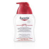 EUCERIN PH5 Olio Det Mani 250ml