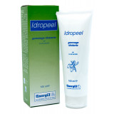 IDROPEEL GOMMAGE IDRATANTE 100ML