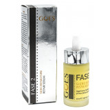 GOES FASE 2 SIERO RIPARATORE 30ML