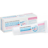 CURASEPT SENSITIVITY GEL TOPICO 30ML