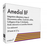 AMEDIAL BF 20BST