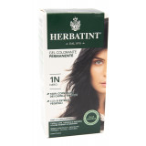 HERBATINT GEL COLORANTE PERMANENTE COLORE 1N NERO
