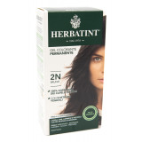 HERBATINT GEL COLORANTE PERMANENTE COLORE 2N BRUNO
