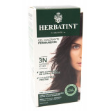 HERBATINT GEL COLORANTE PERMANENTE COLORE 3N CASTANO SCURO